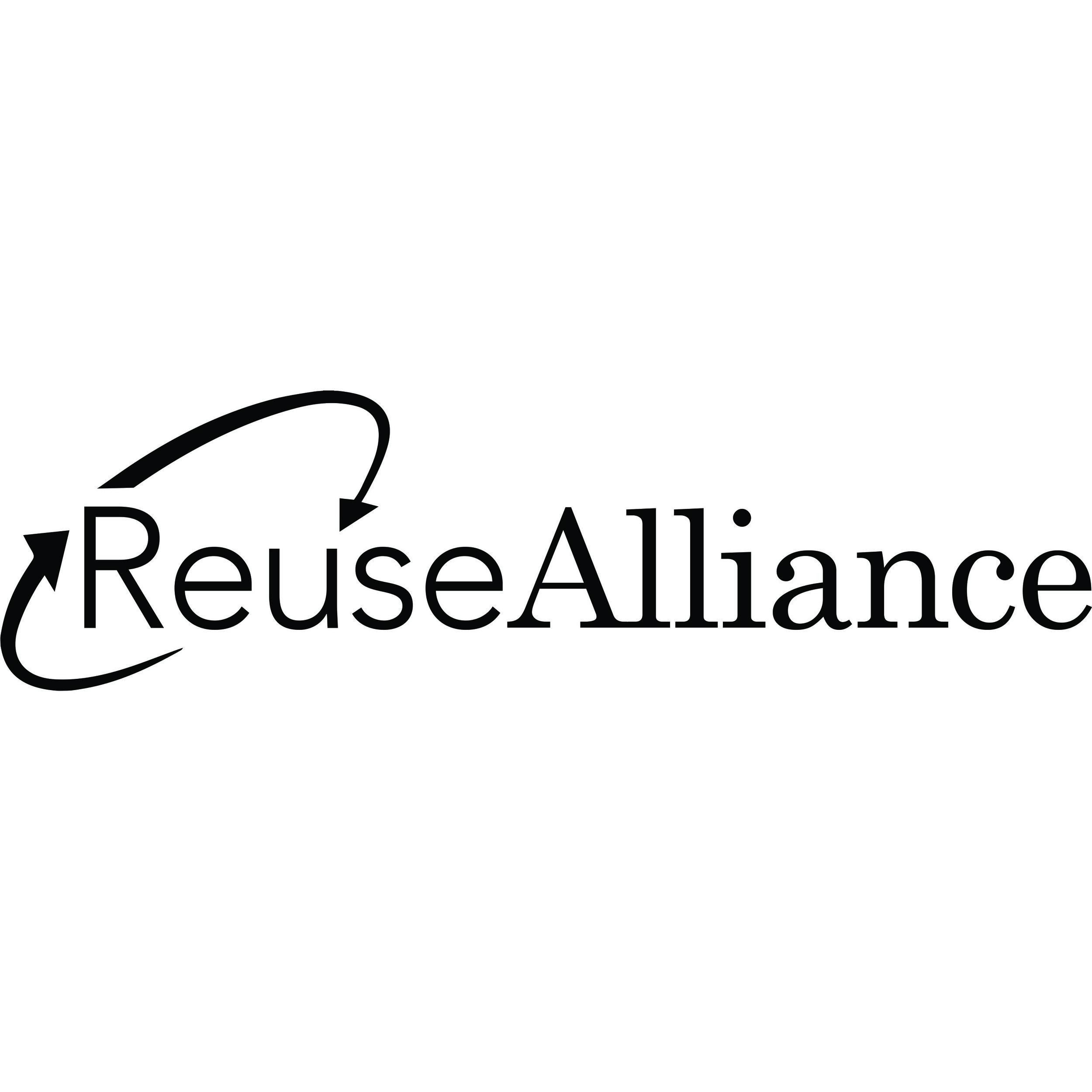 reuse_alliance_logo_black_square.jpg