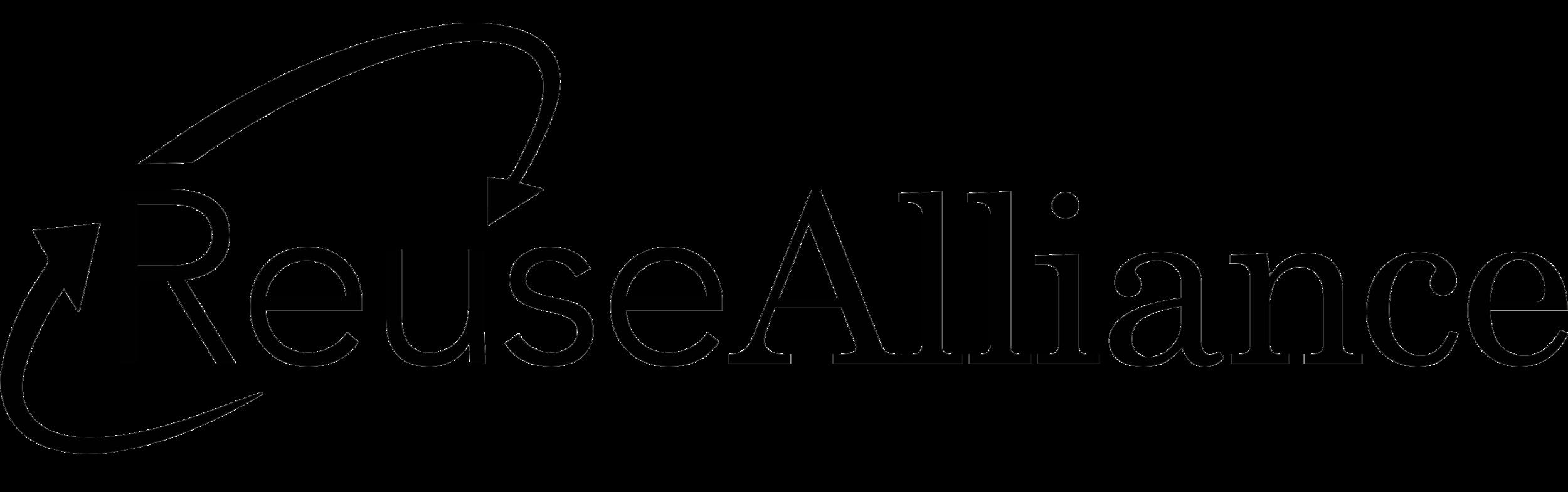 reuse_alliance_black_logo.jpg