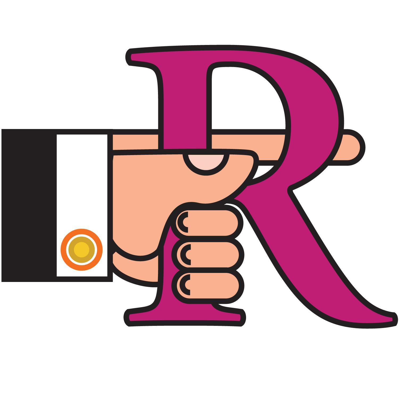 Rick's Cafe logo.jpg