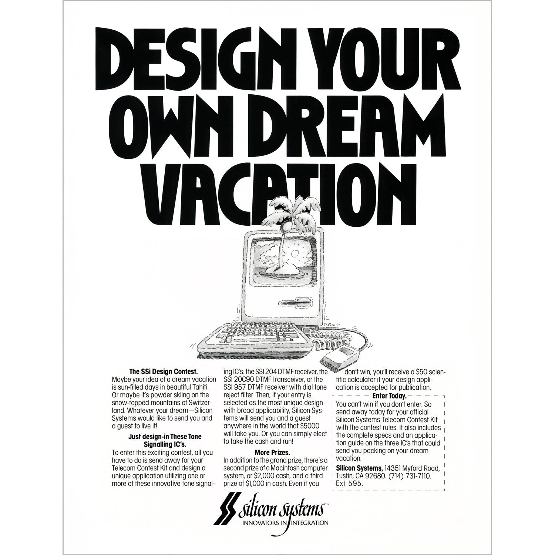 SS Vacation Ad.jpeg