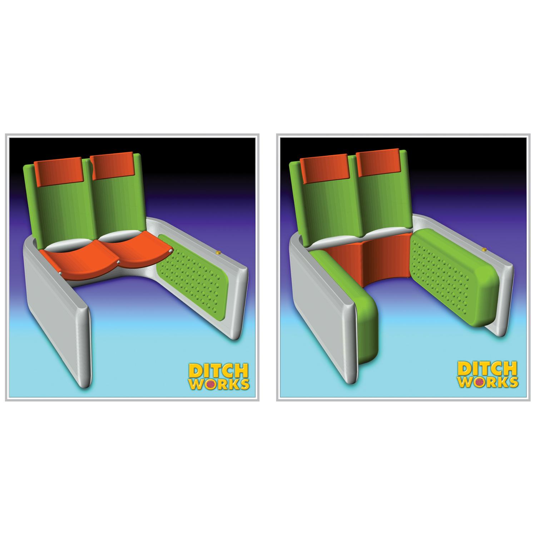 seats color.jpg