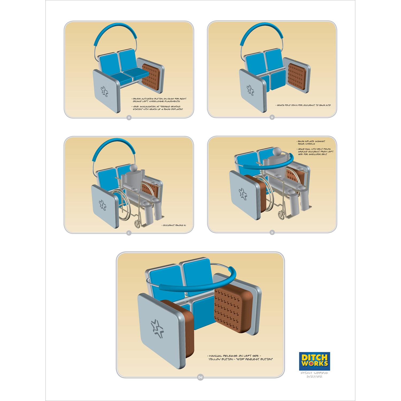 LBT air bag seats all.jpg