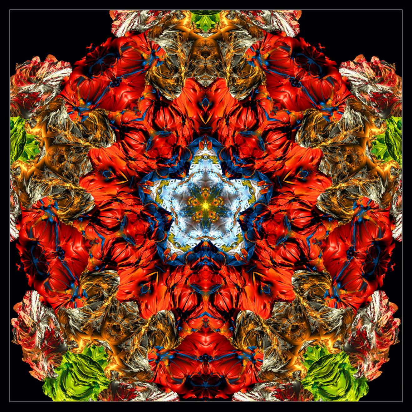 Kaleidoscope3 5 side.jpg