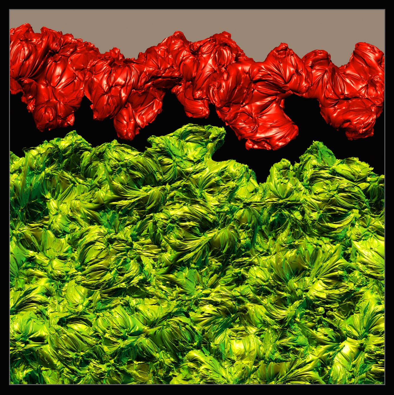 KPT8 Green Full Stroke.jpg