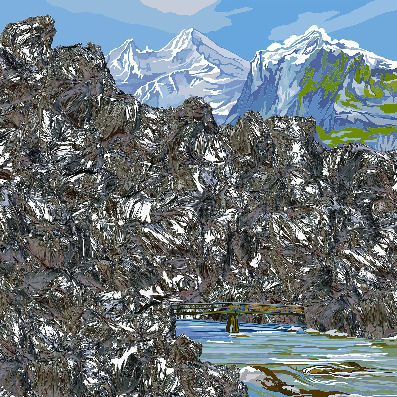 Mountains 48x48.jpg