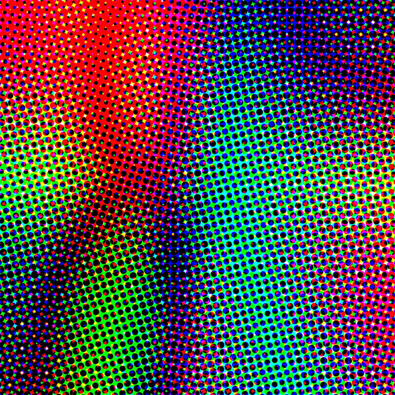 Gradient w Dots 24x24.jpg