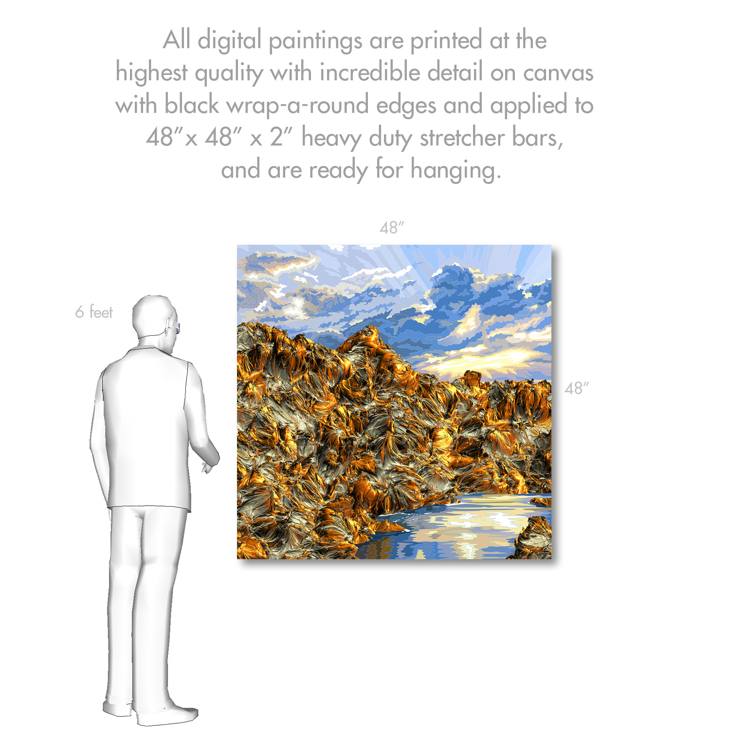 Painting Info paint by numbers.jpg
