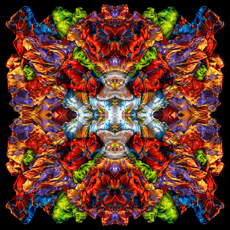 Kaleidoscope 6 4 section.jpg