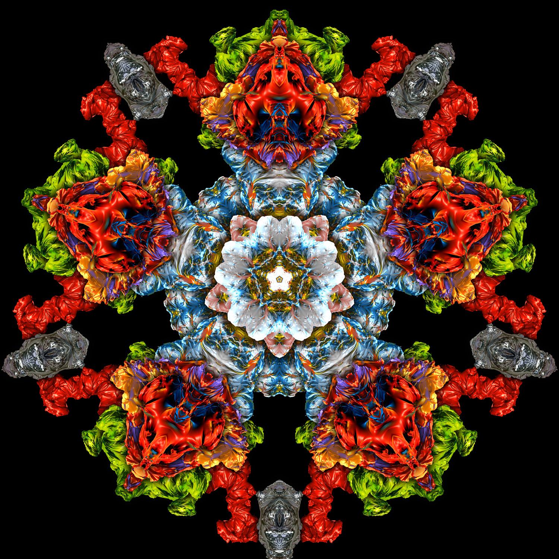 Kaleidoscope 6 5 sec chrome.jpg