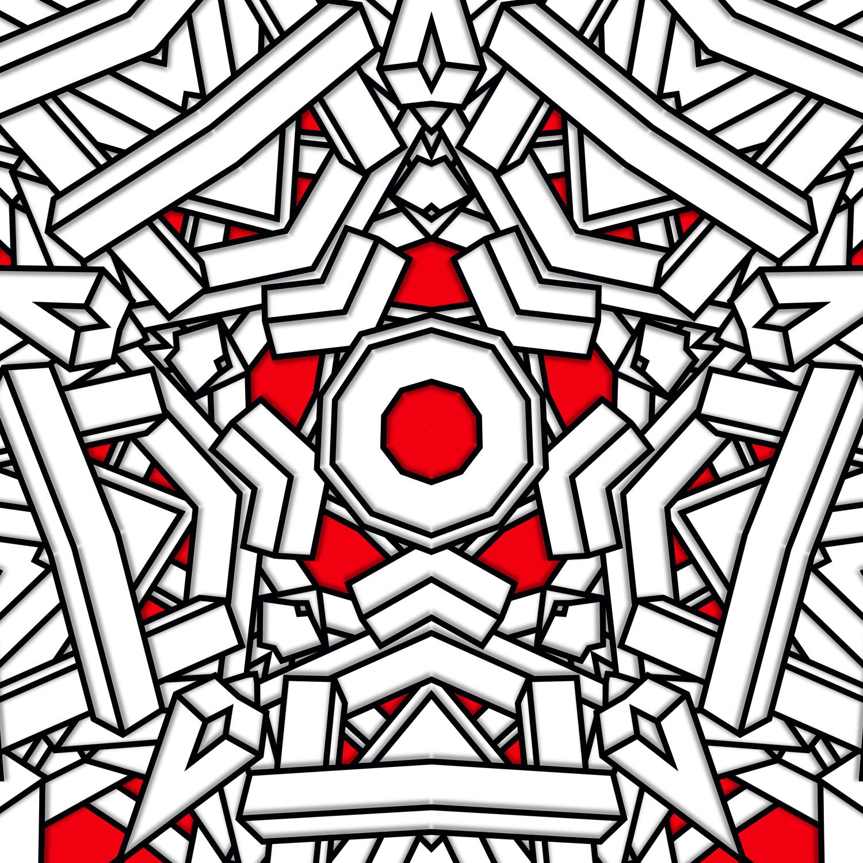 Kaleidoscope from timber frame-1.jpg