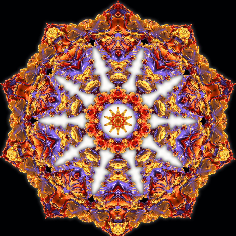 Kaleidoscope test.jpg