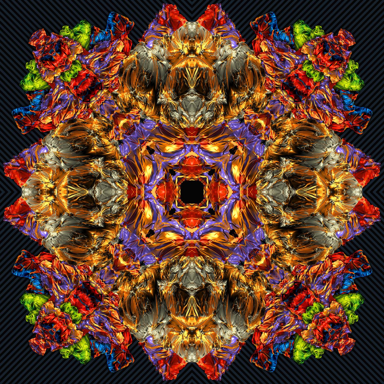 Kaleidoscope w stripes.jpg