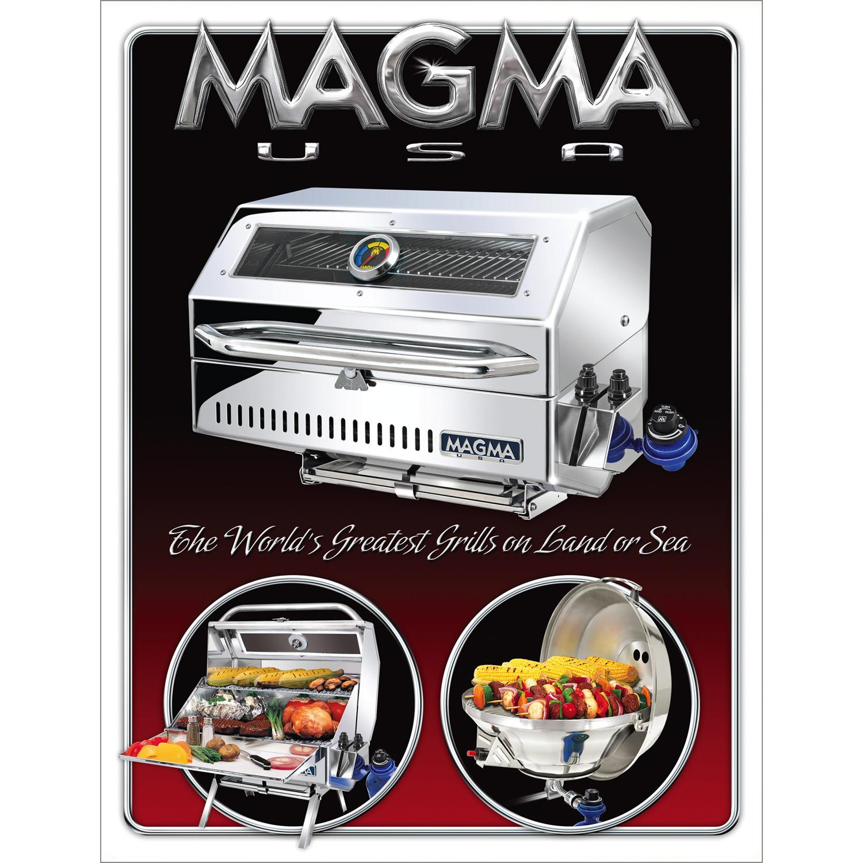 Magma Catalog 2015.jpg