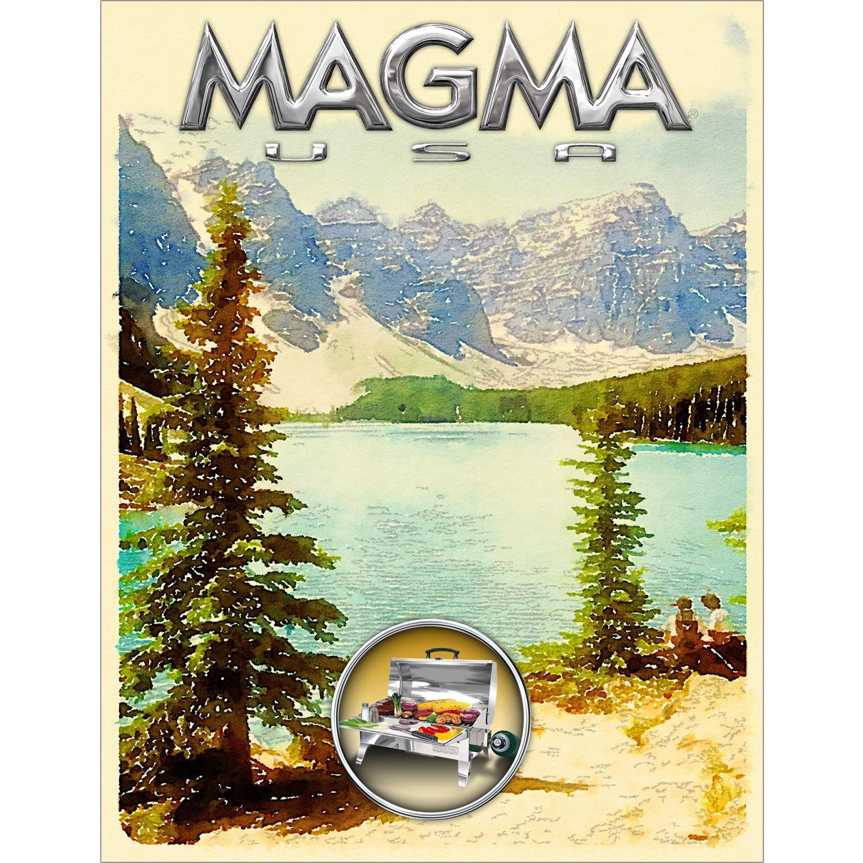 Magma RV Catalog 2015.jpg