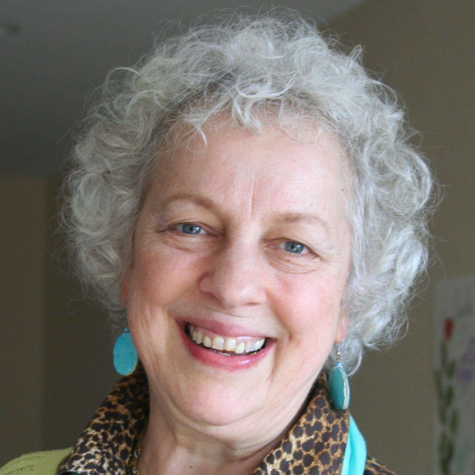 Ellen Saul