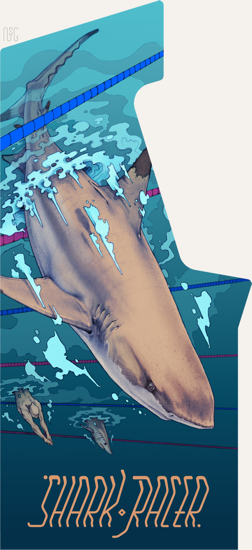 sharkracer_main_500px.jpg