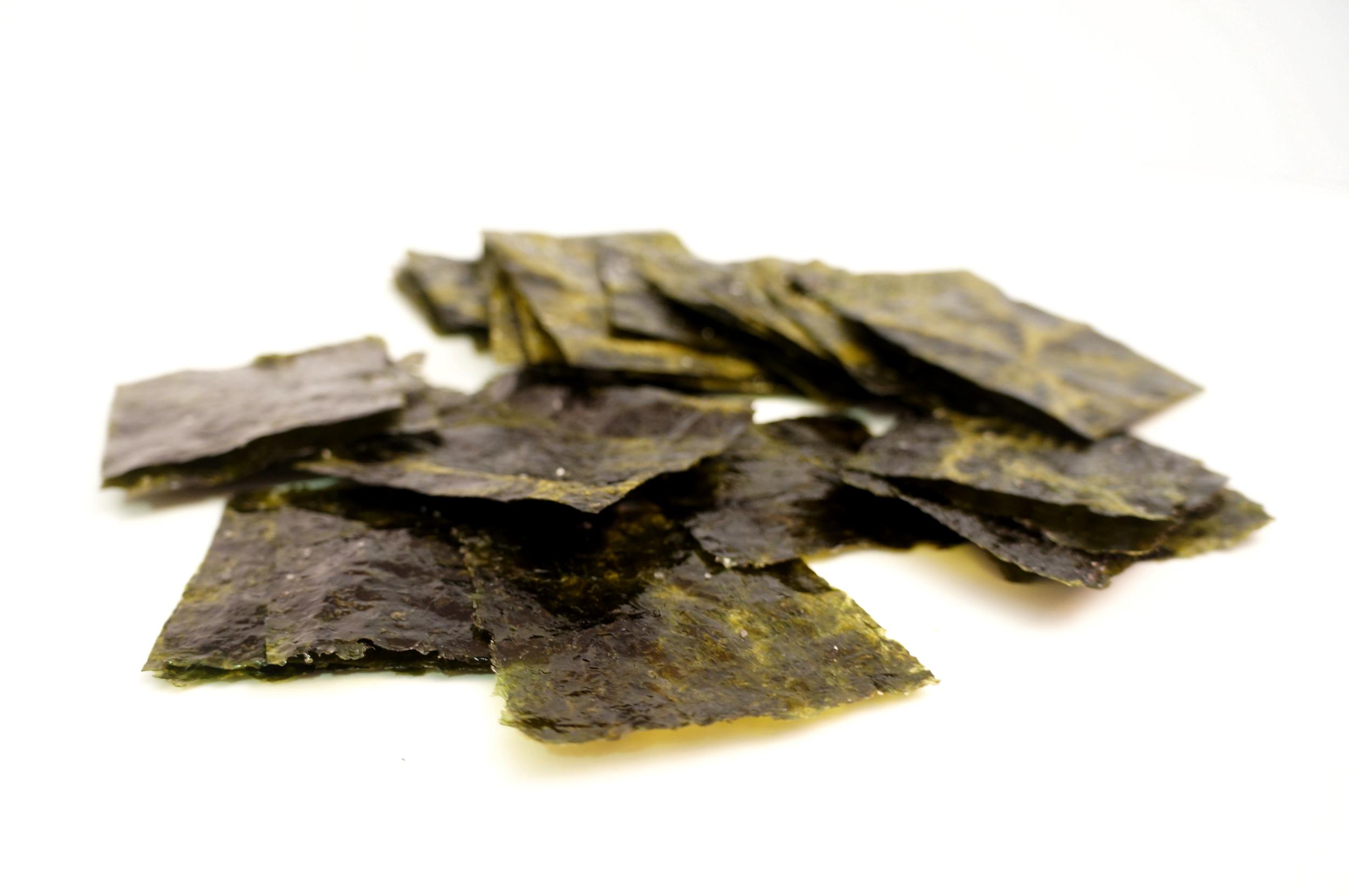 thegirlcaneat-roasted-seaweed-2