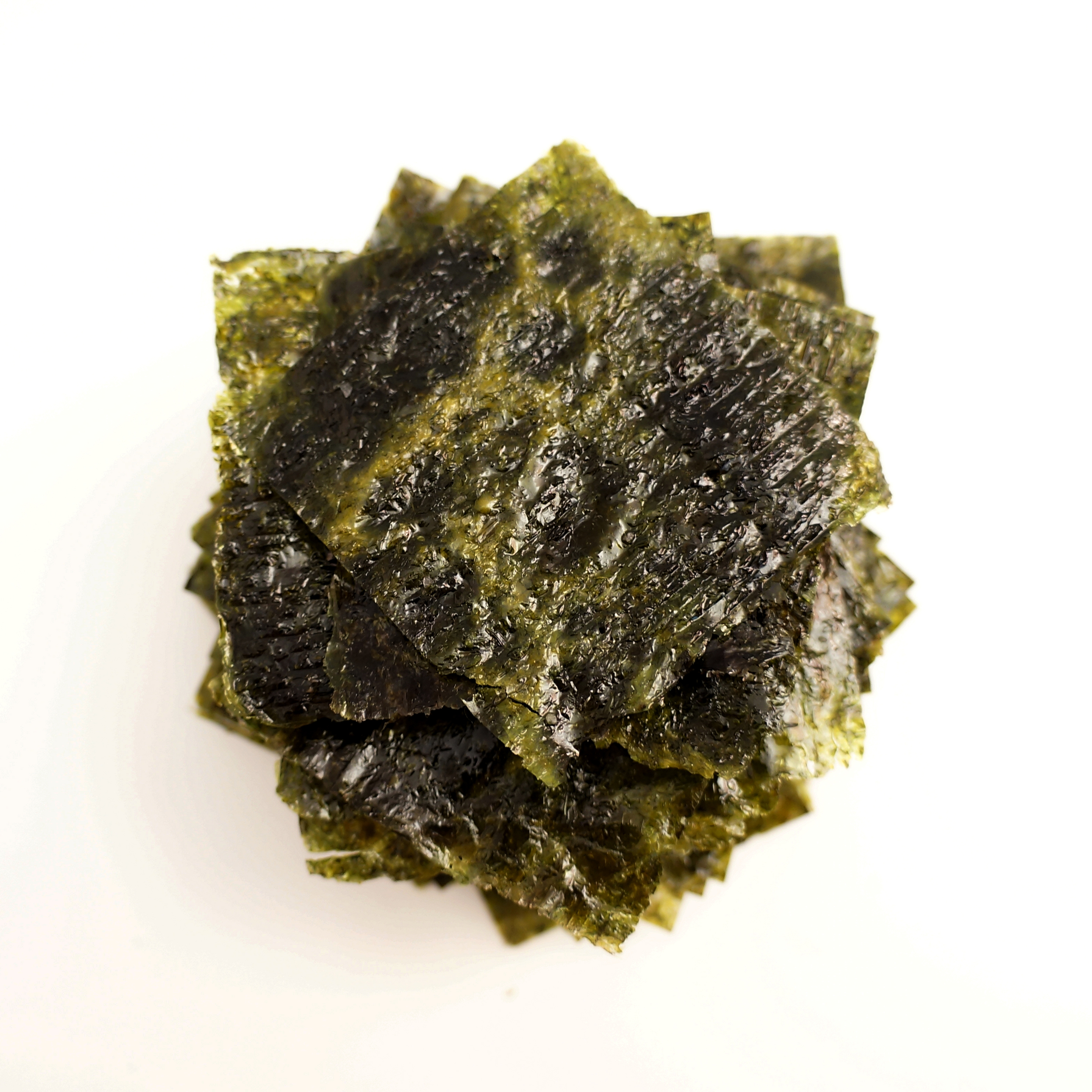 thegirlcaneat-roasted-seaweed-3