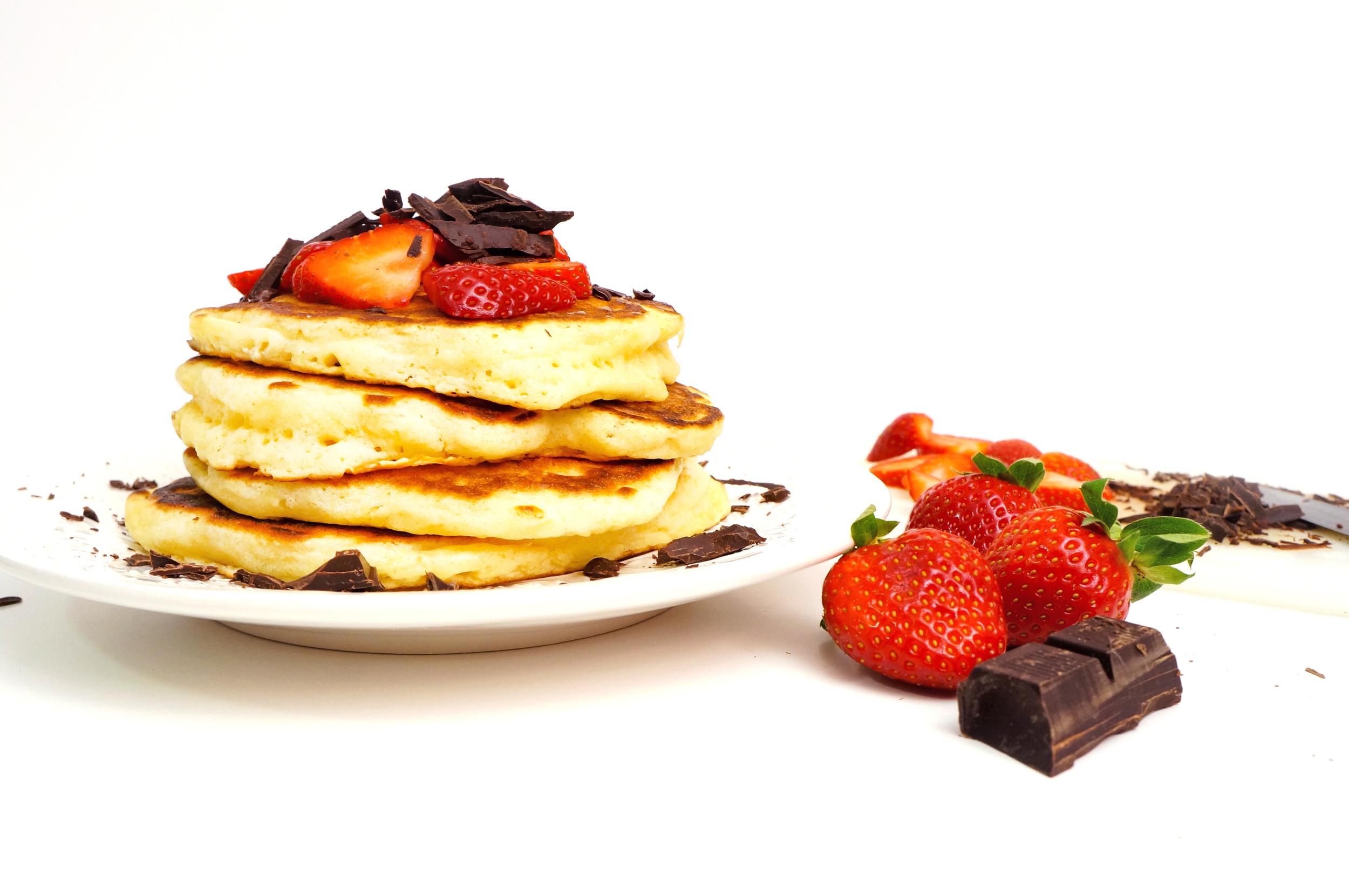 thegirlcaneat-clinton-st-pancakes-1