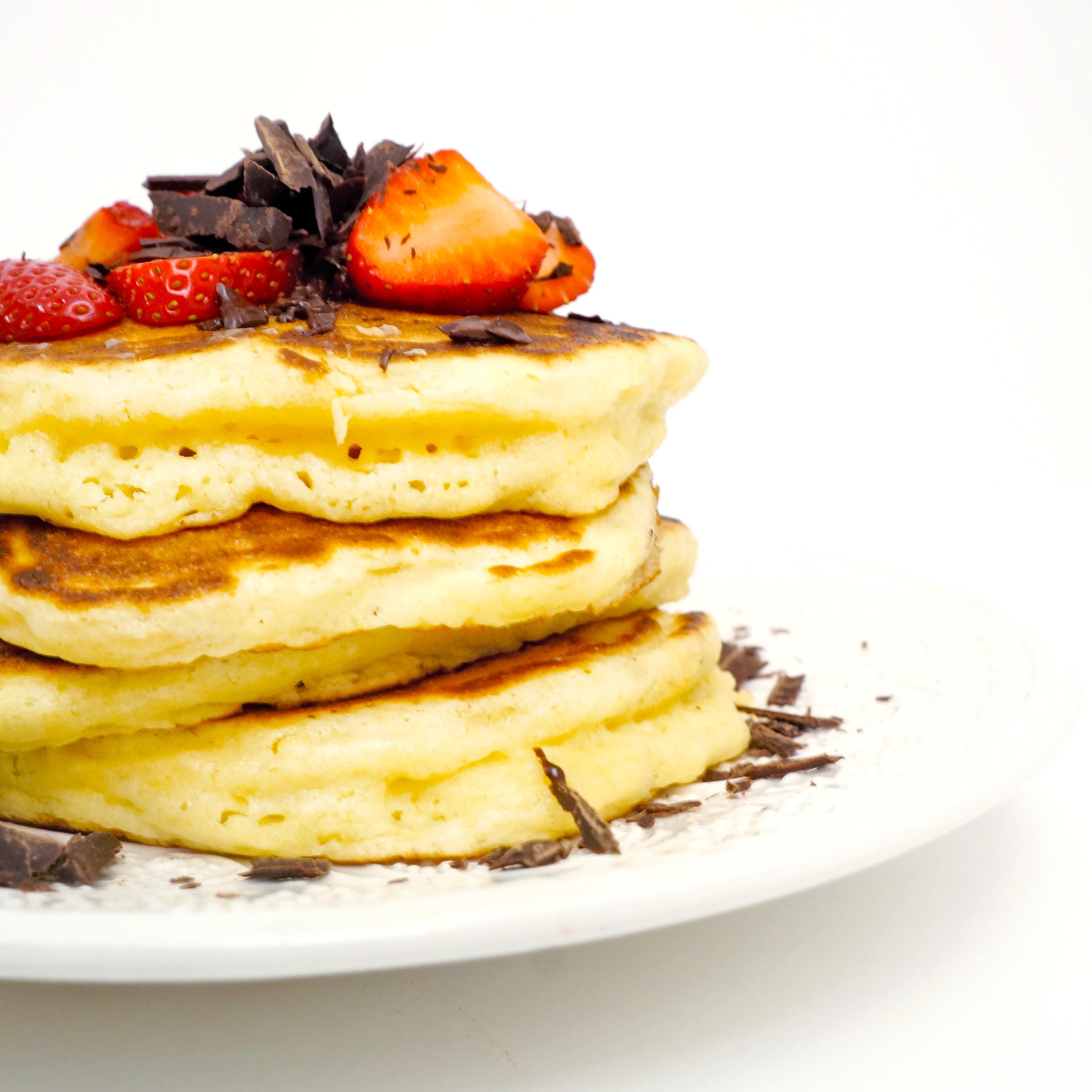 thegirlcaneat-clinton-st-pancakes-3
