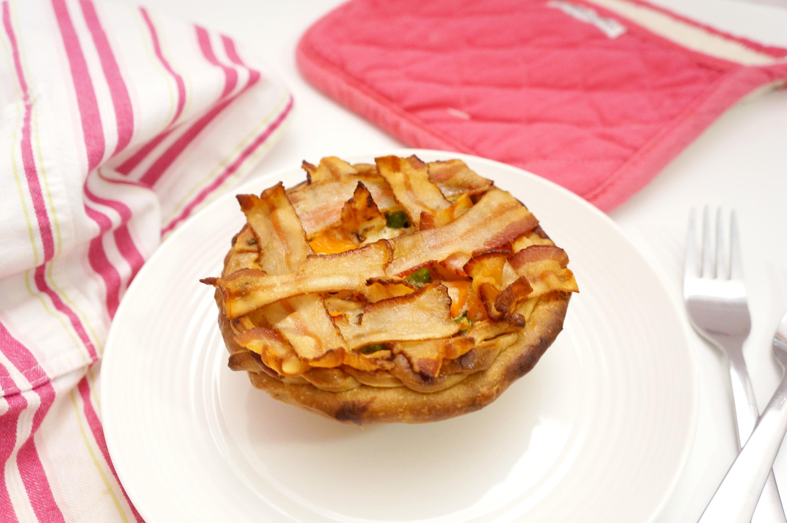 thegirlcaneat-chicken-pot-pie-bacon-lattice-crust-2