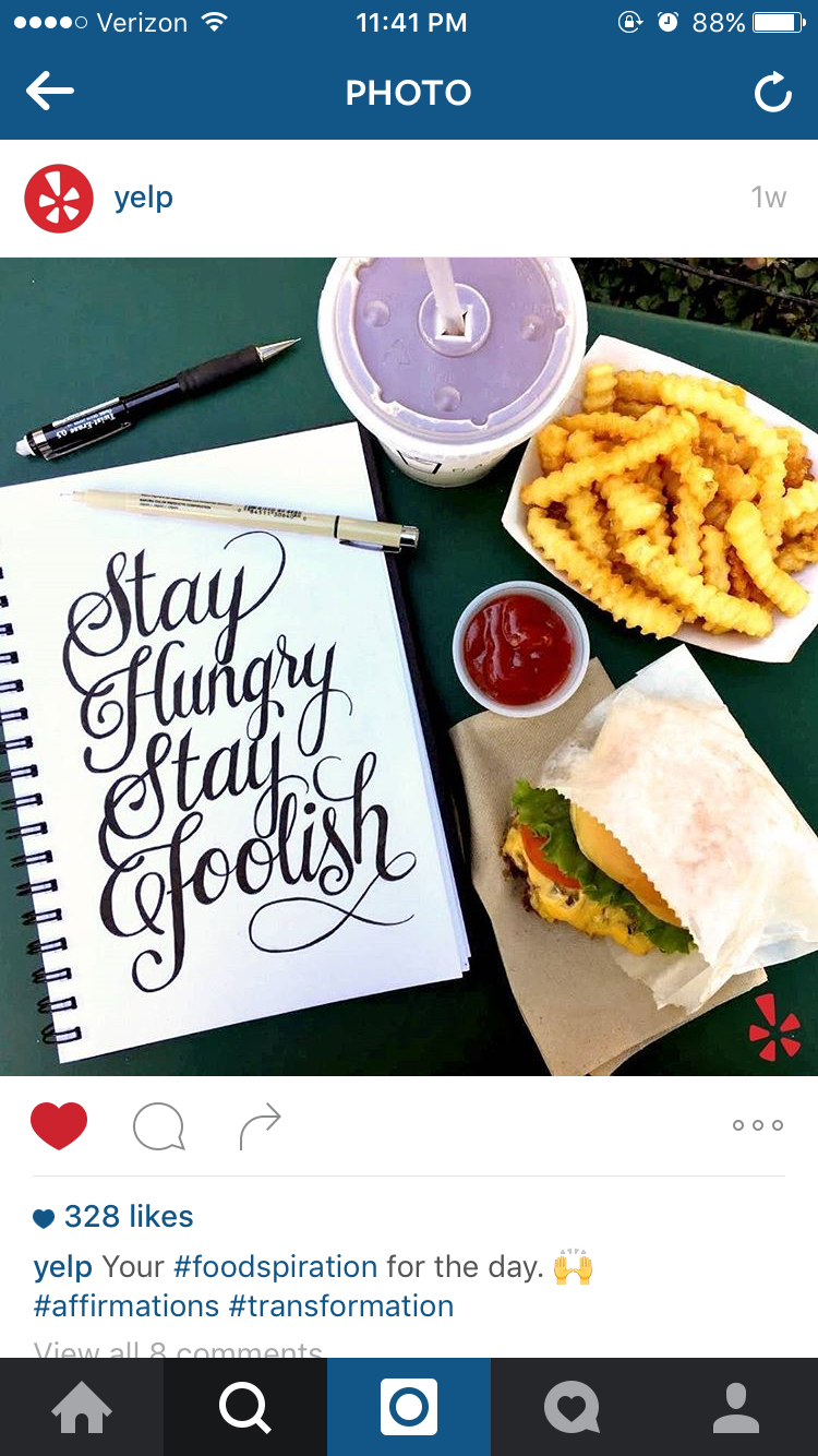 stay-hungry-stay-foolish_insta.png