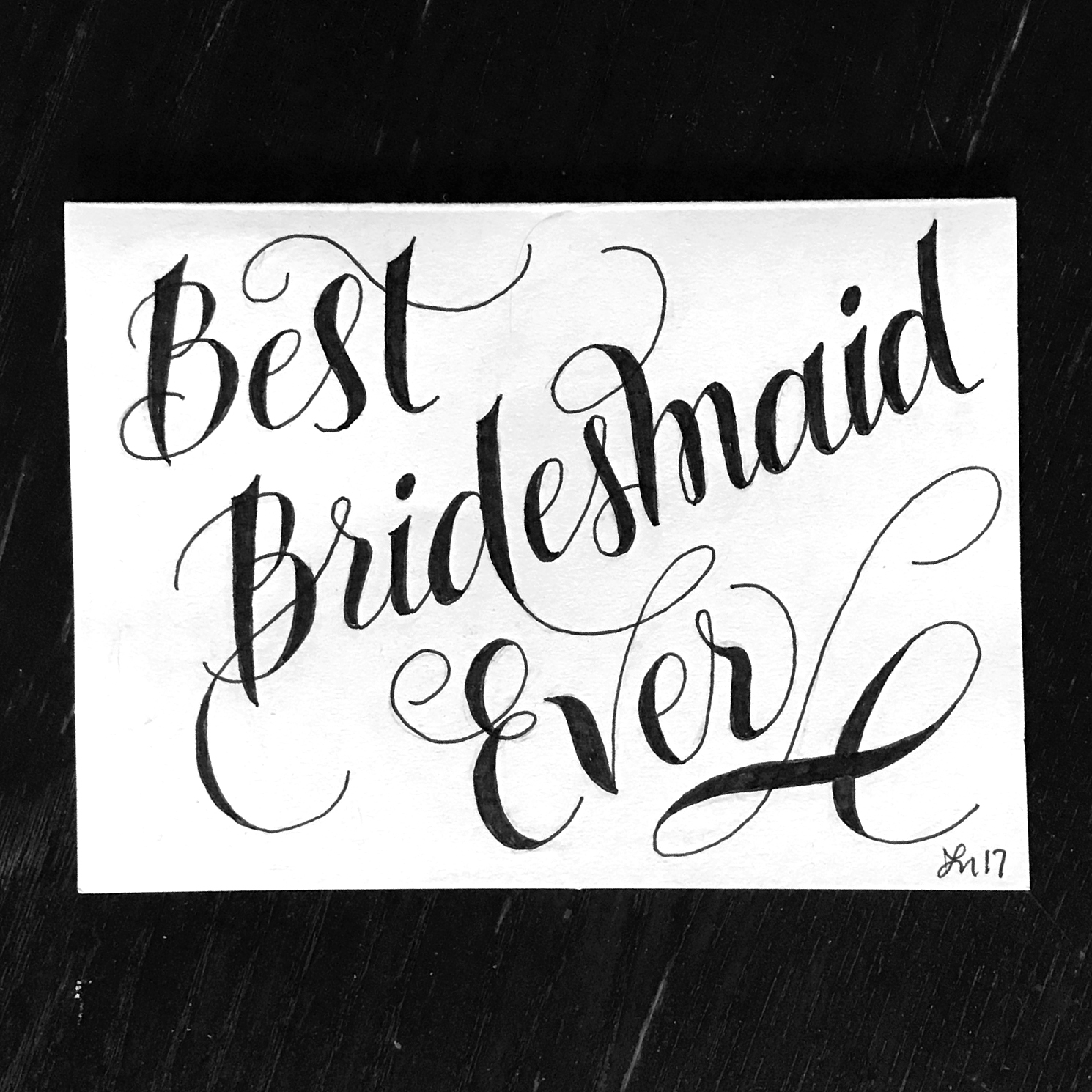 best-bridesmaid-ever.jpg