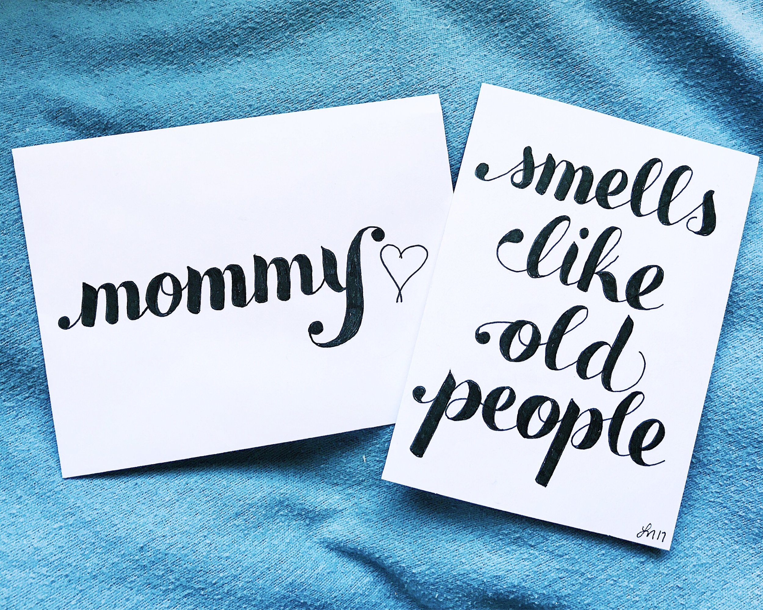 smells-like-old-people.jpg