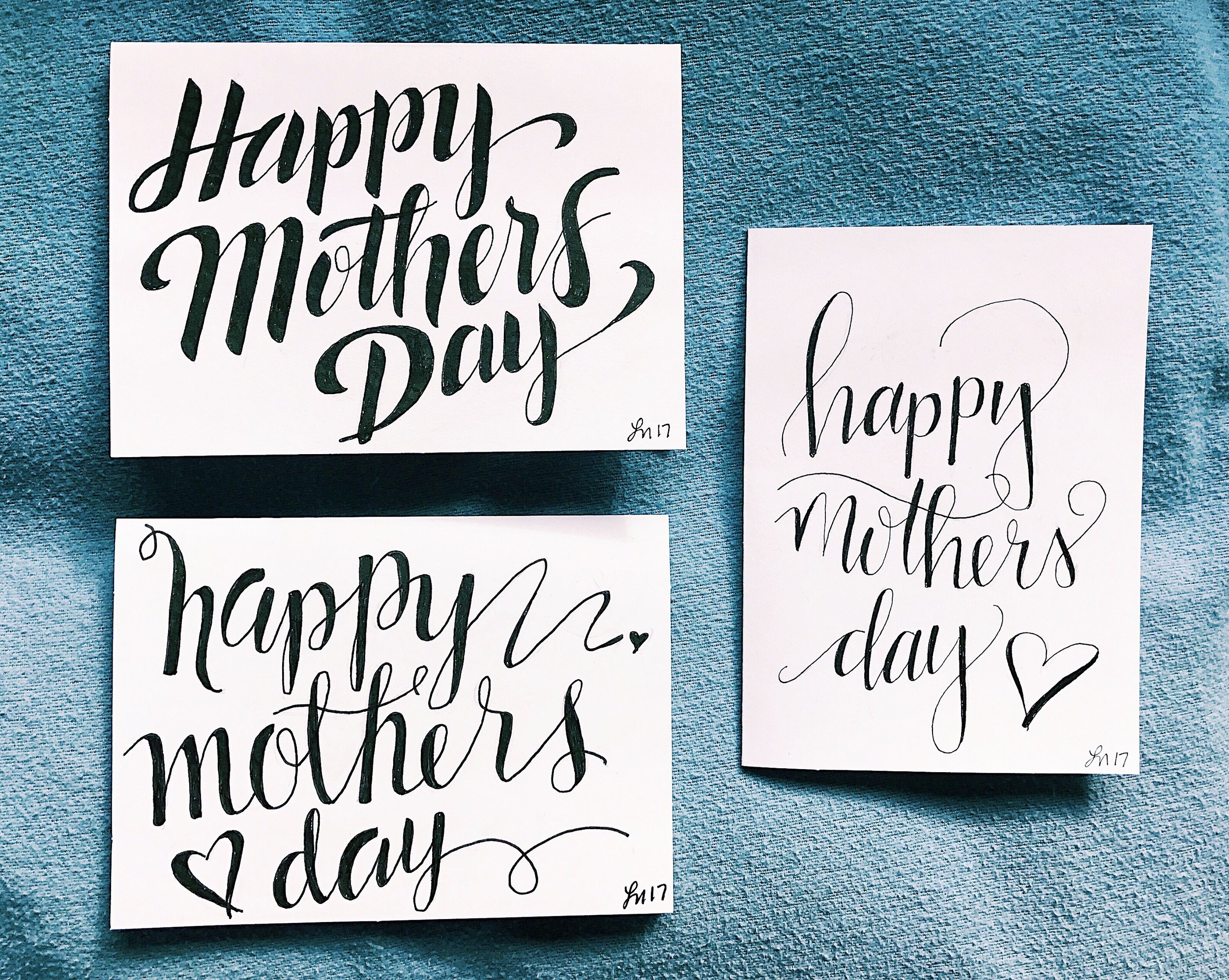 happy-mothers-day-2017.jpg
