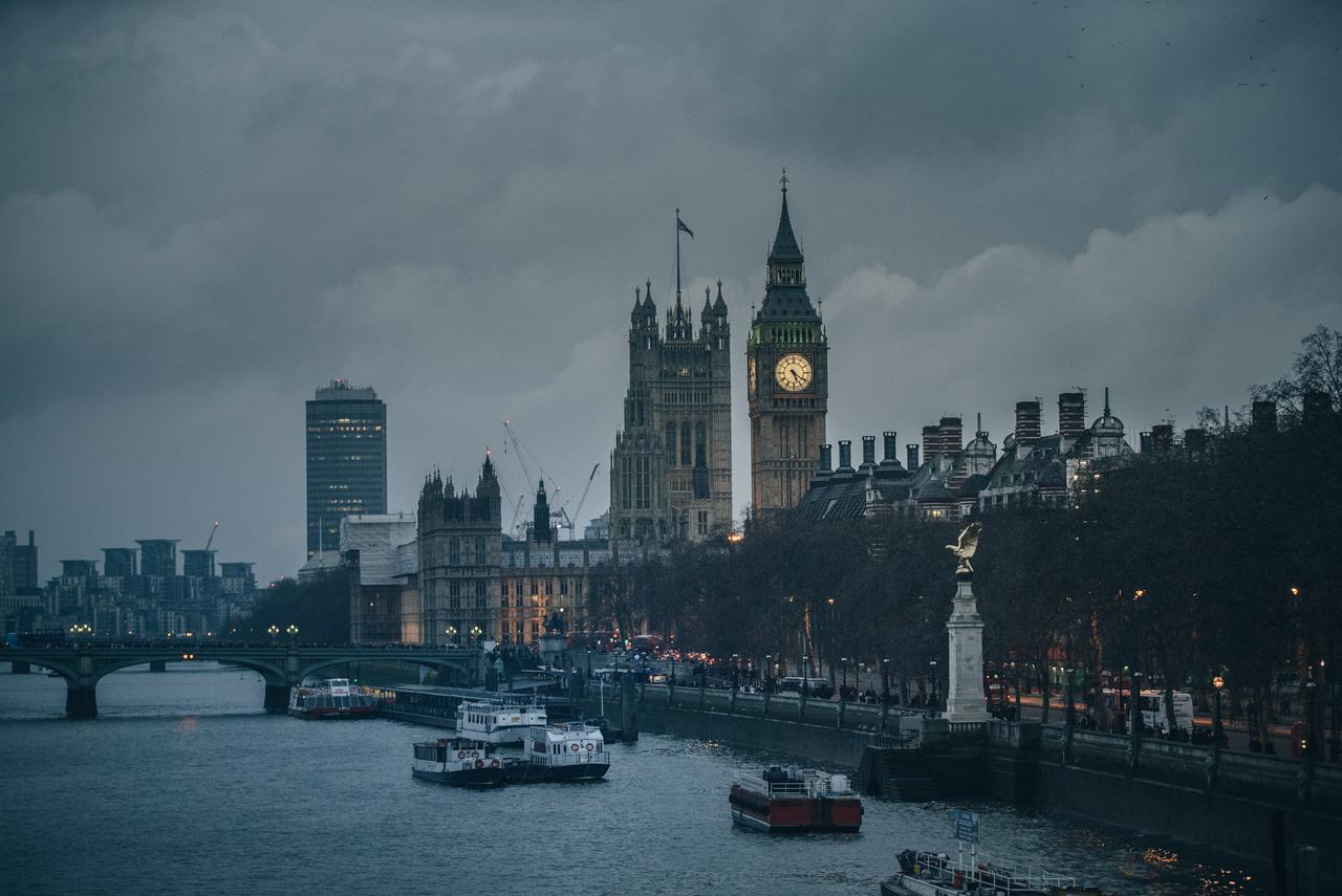 London_promoDay3-4.jpg