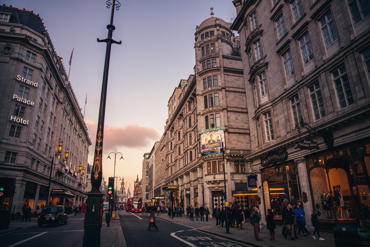 London_promoDay3-6.jpg