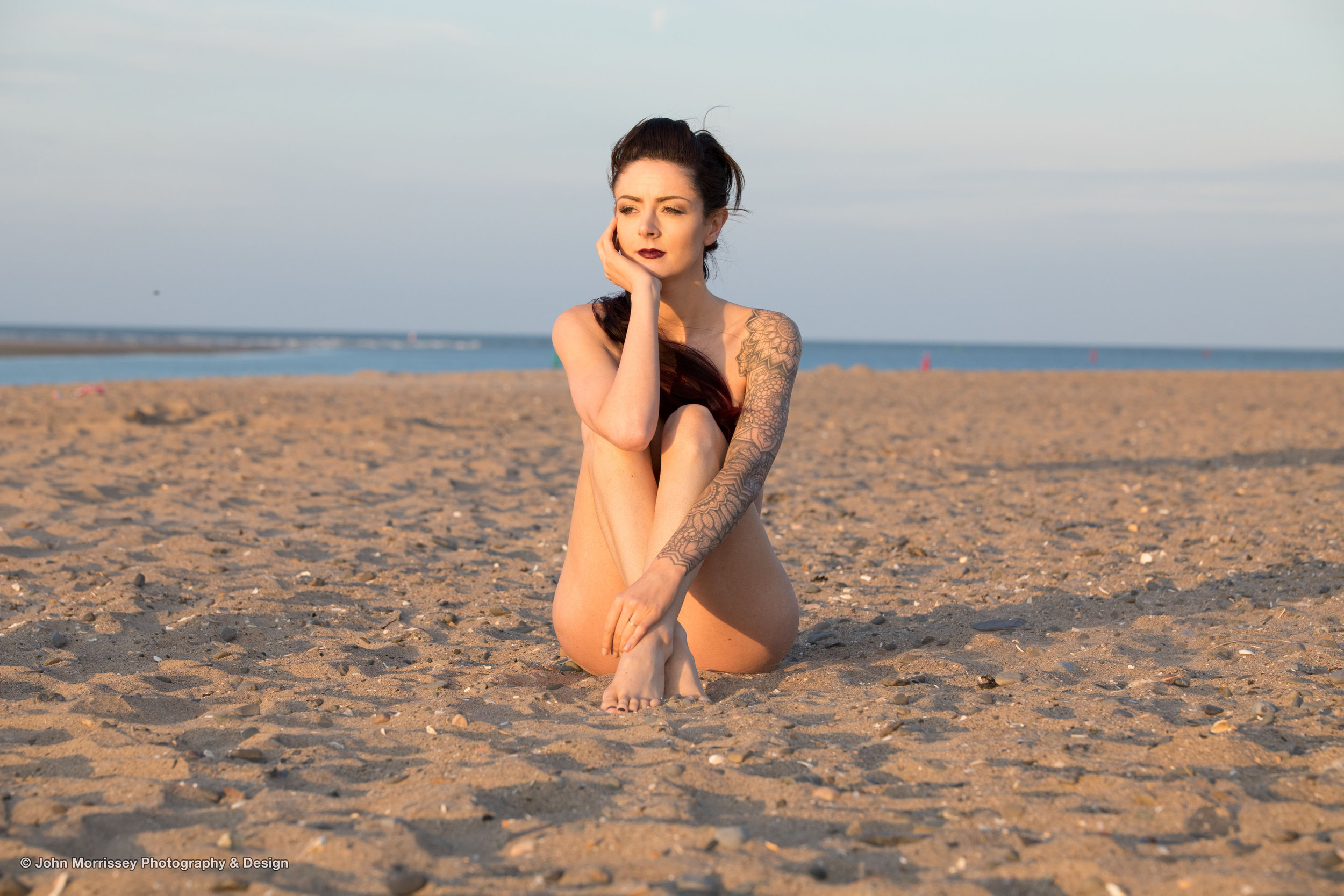 Artistic Nude.jpg