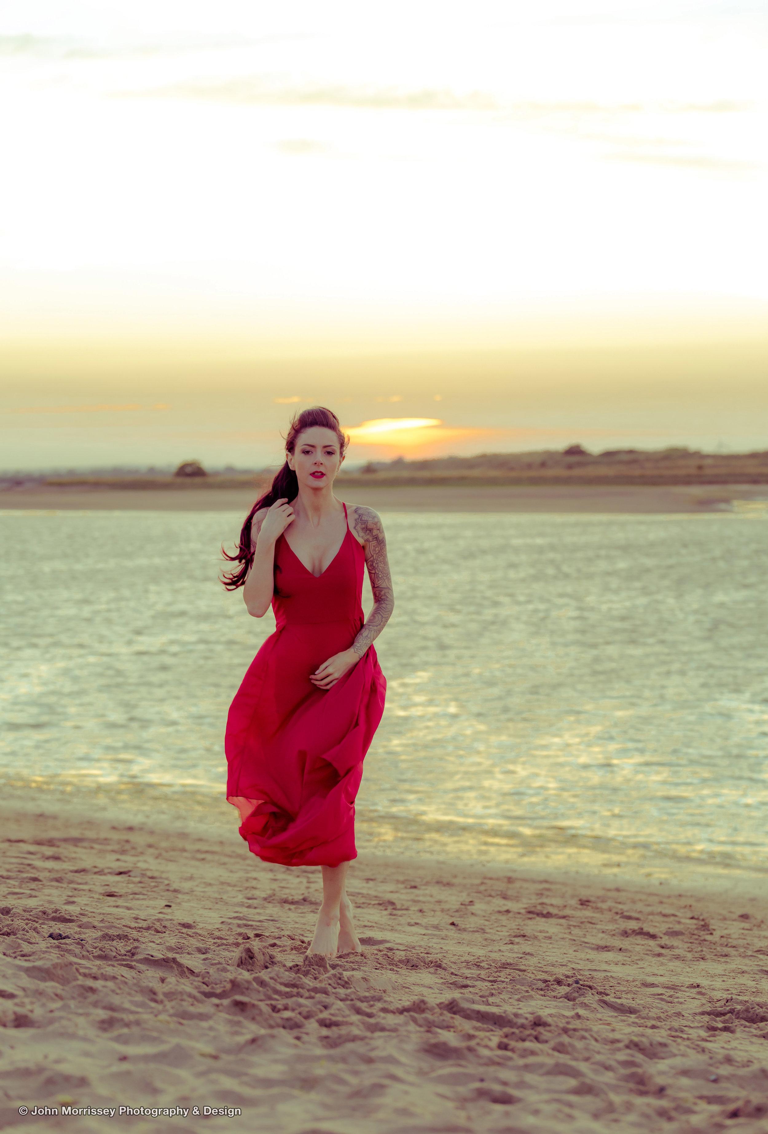 Sunset Walk.jpg