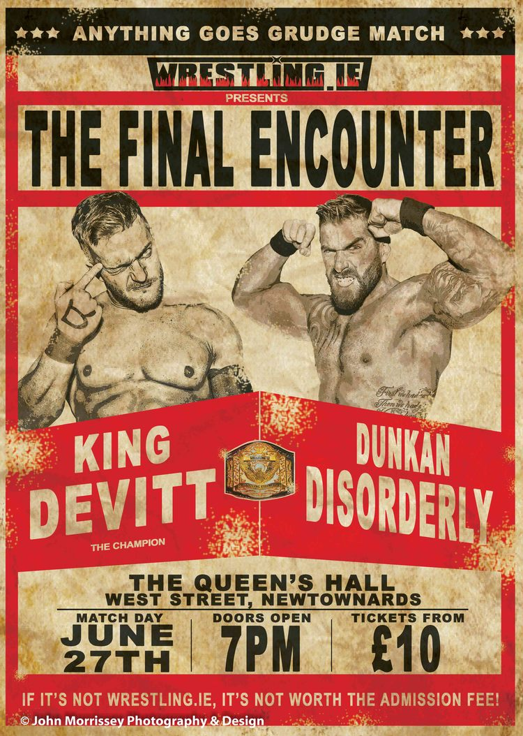 devitt+v+disorderly+vintage.jpg