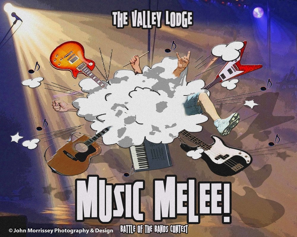 valley+lodge+music+melee+logo.jpg