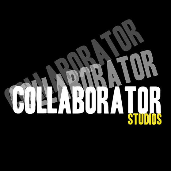 Collaborator Studios Logo Rebrand 0918 d square.jpg