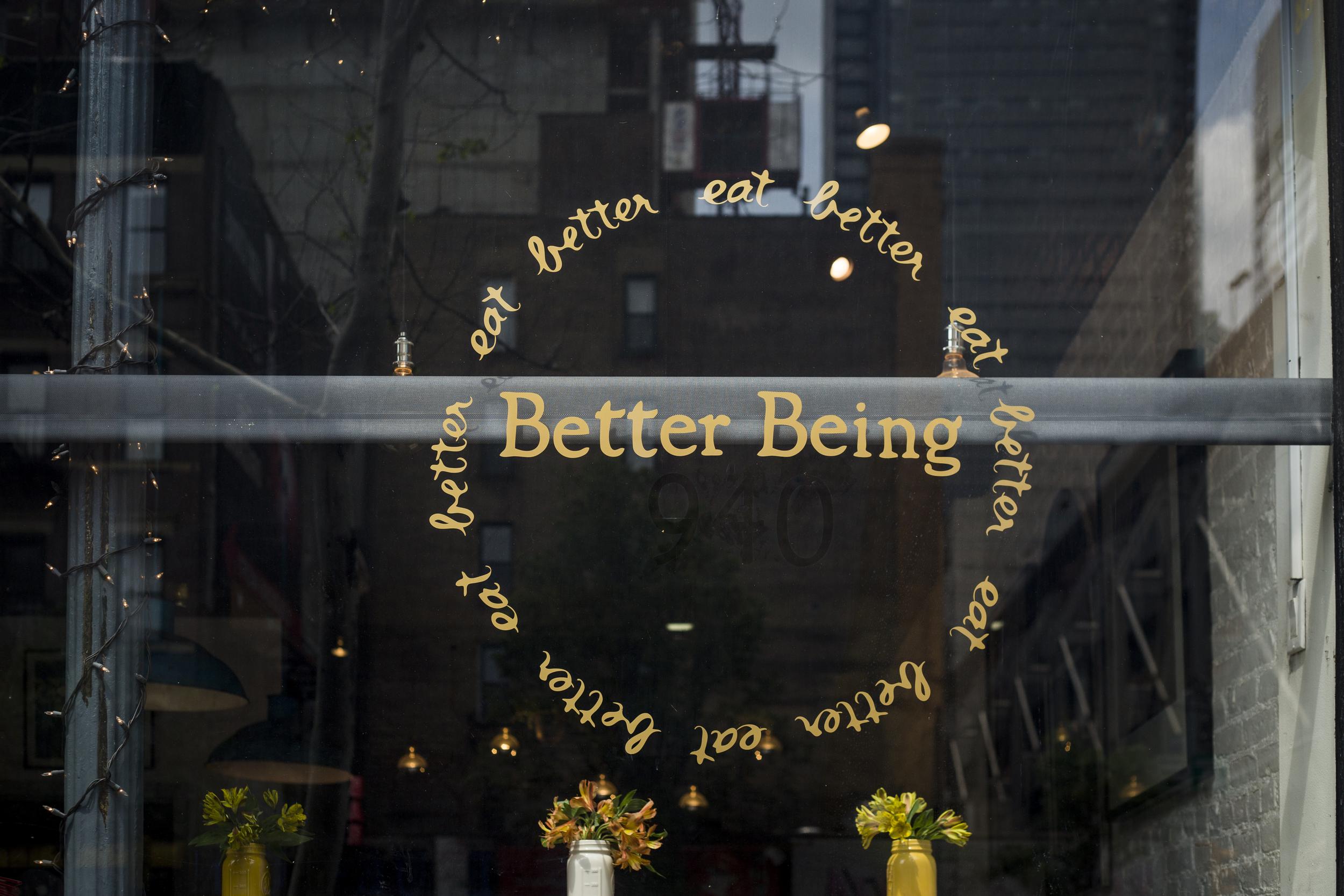 Better Being 940 0079.jpg