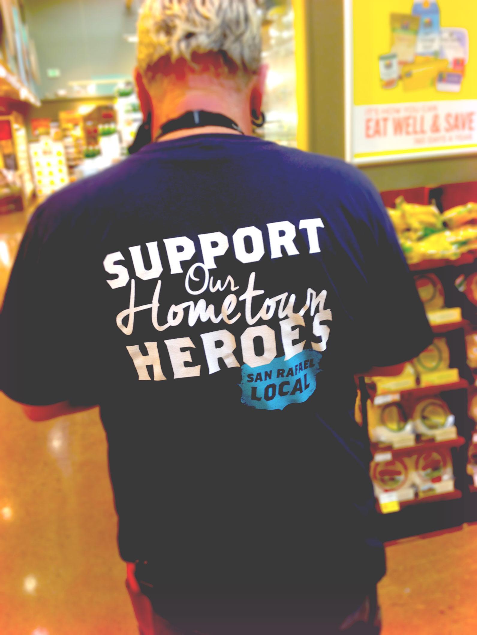 heroshirt_blur.jpg