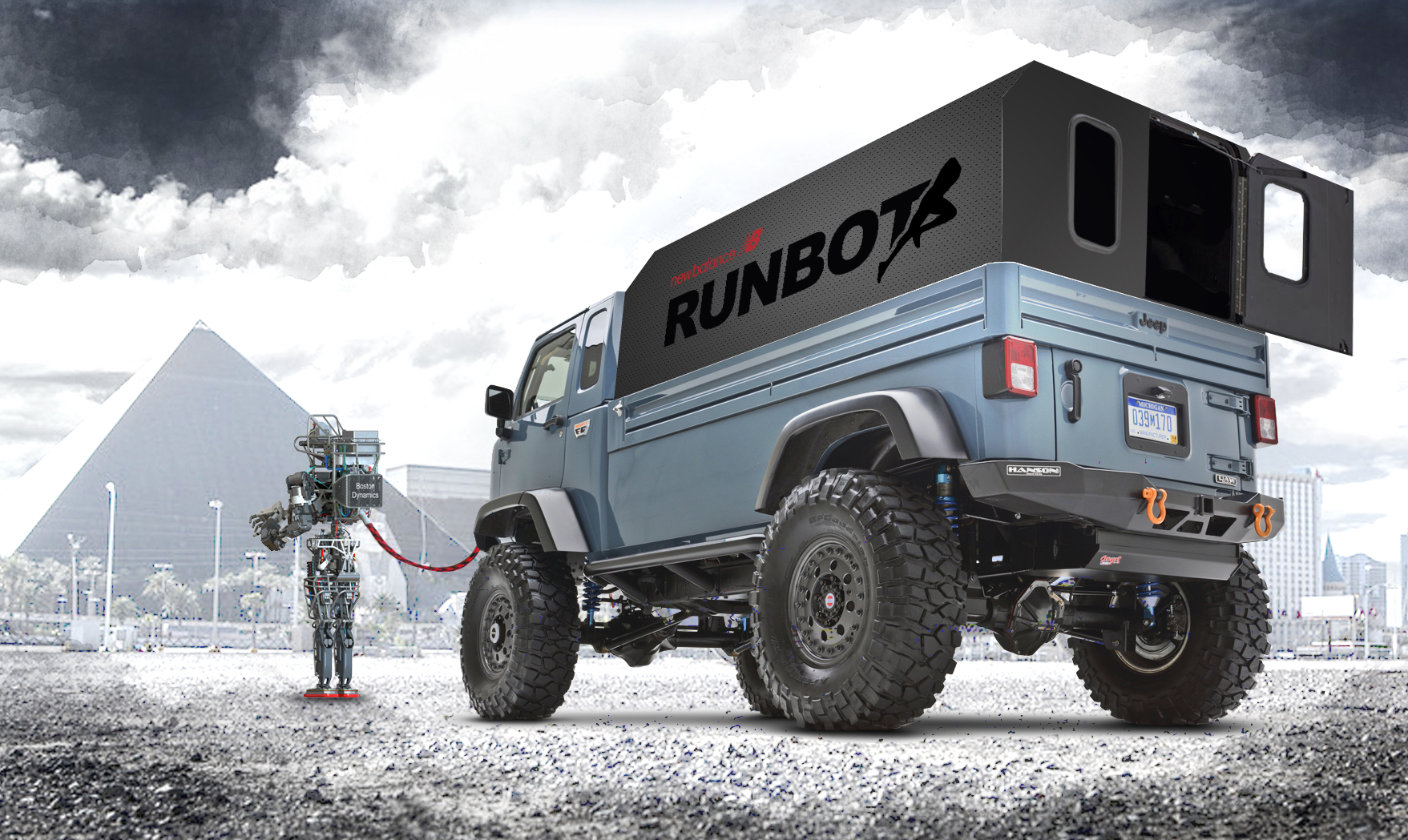 RunBot_Truck_rear.jpg