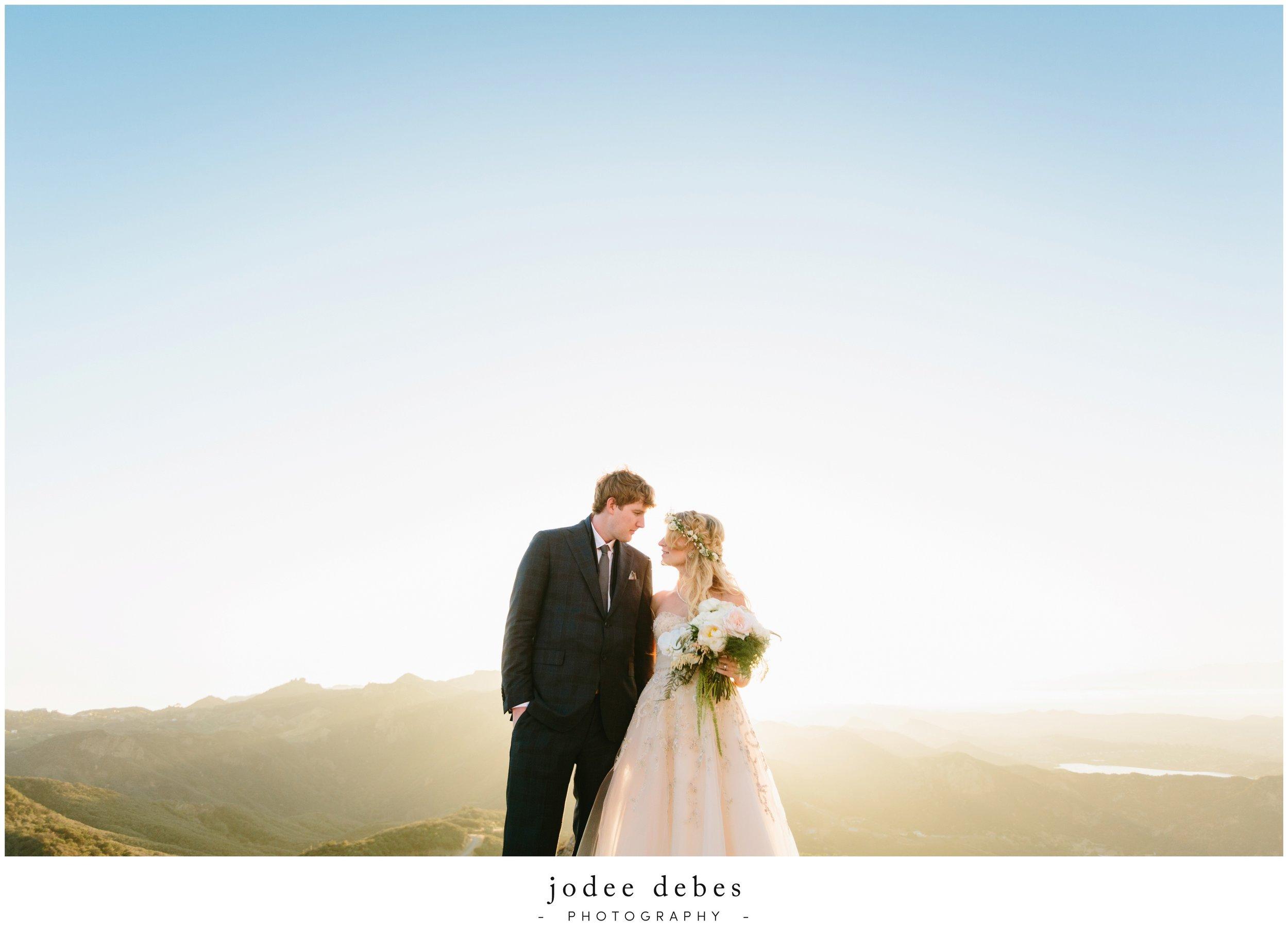 Emily&Jeff-JodeeDebesPhotography-30.jpg