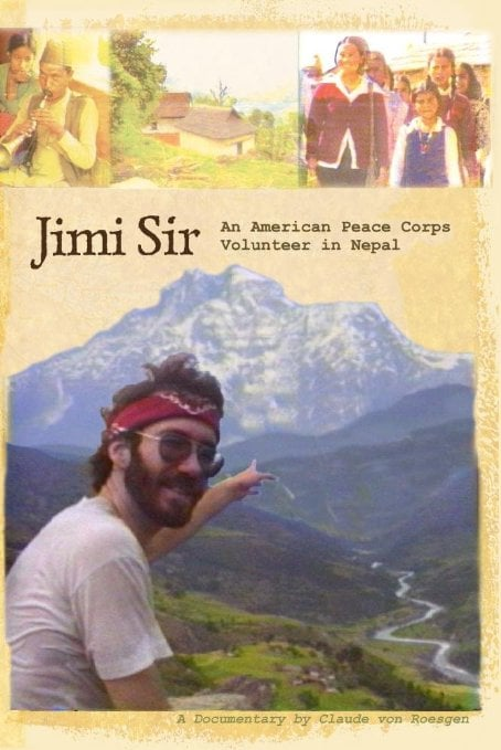 Jimi_poster.jpg