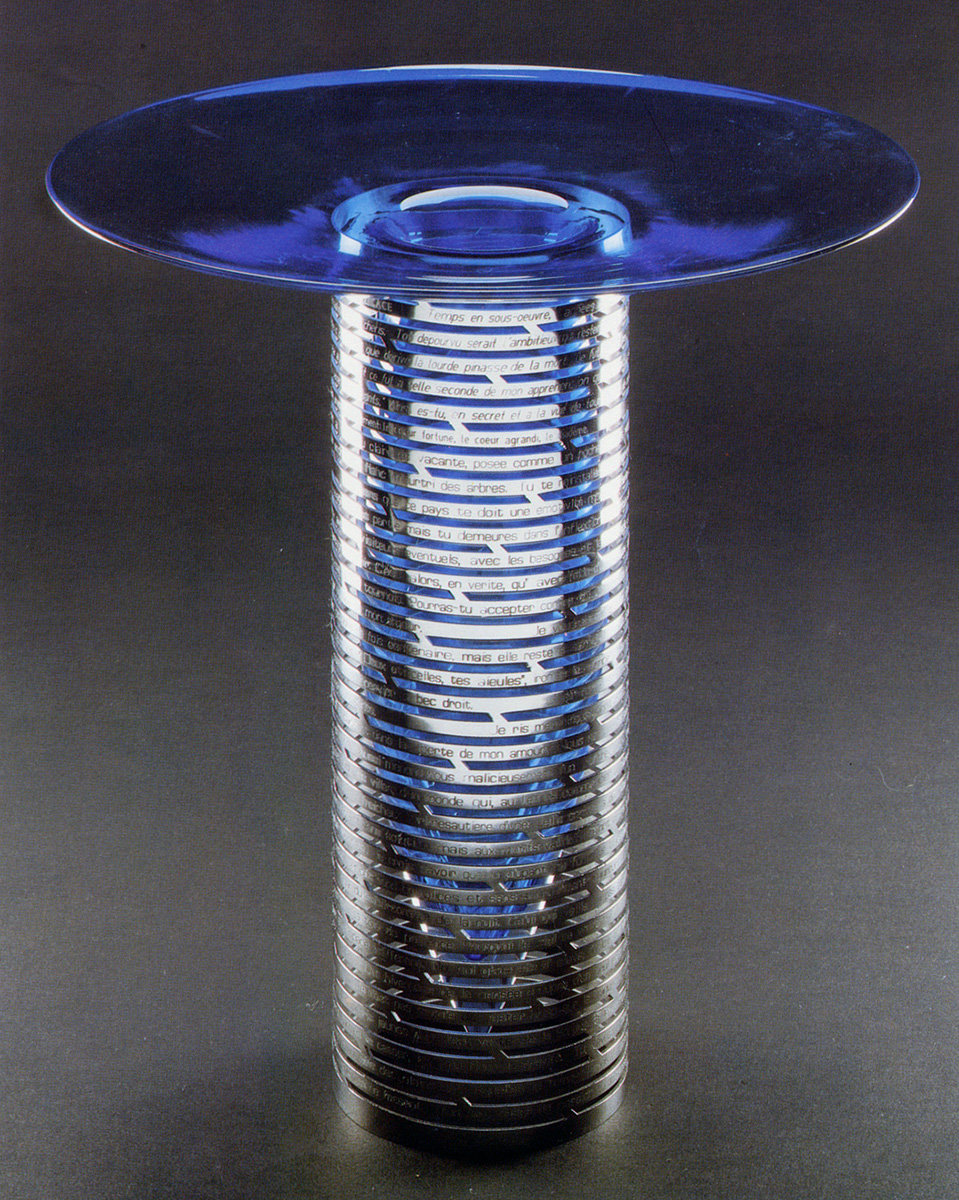139 - Vase Lettera Amorosa RET.jpg