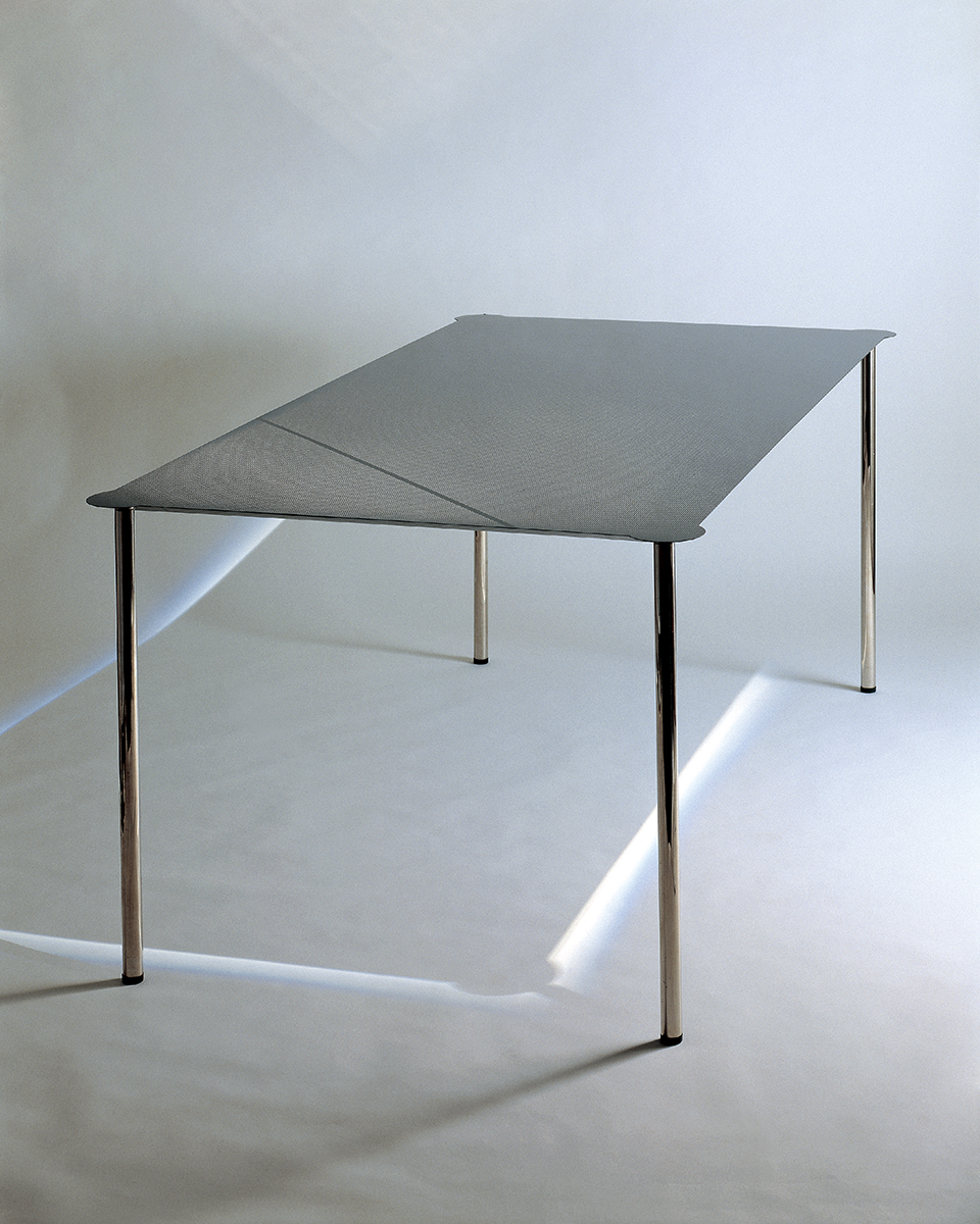 127 - Table composite.jpg
