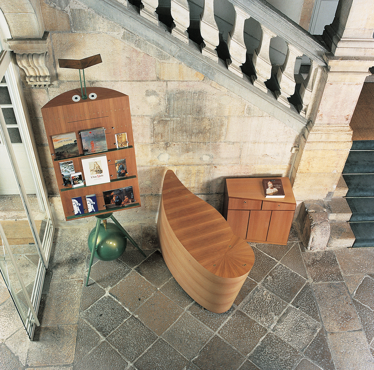 161 - Musée Magnin.jpg