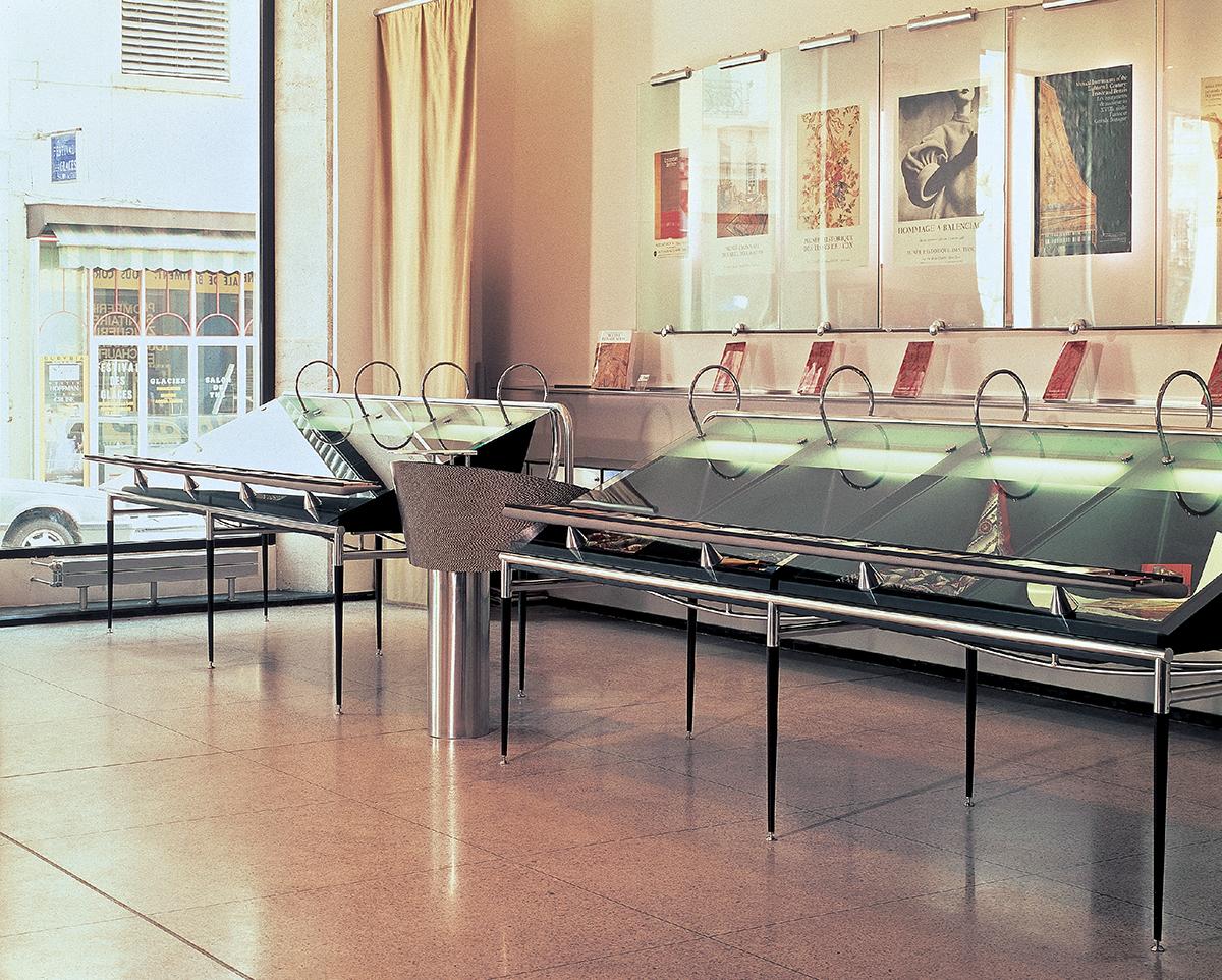 157 - Musée des tissus RET.jpg