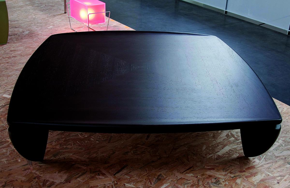 _MG_6728 Table basse_ .jpg