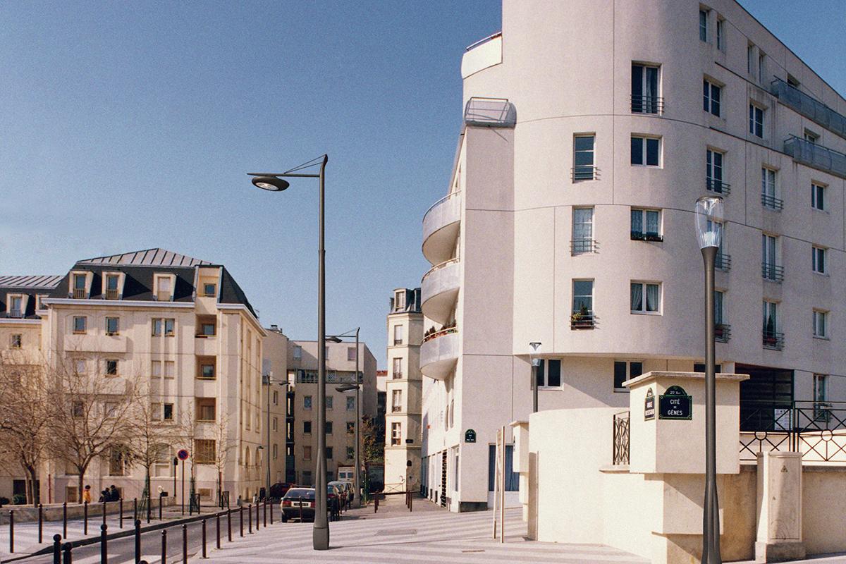 Paris Genes-light.jpg