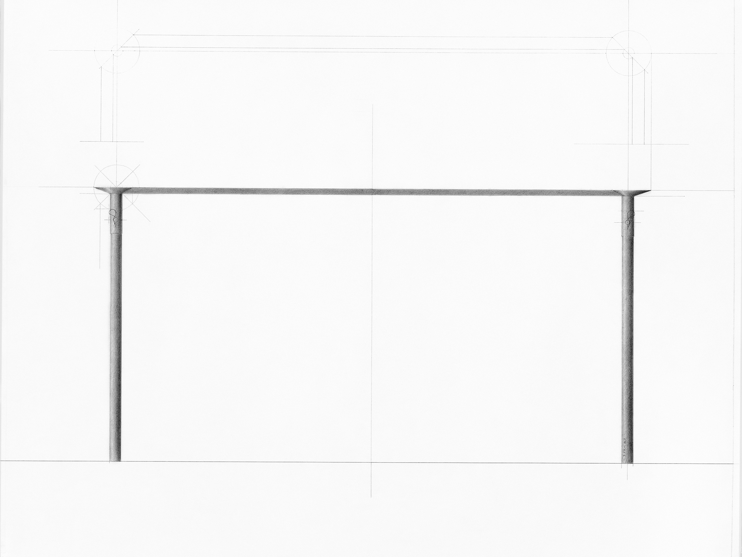 dessin table composite.jpg