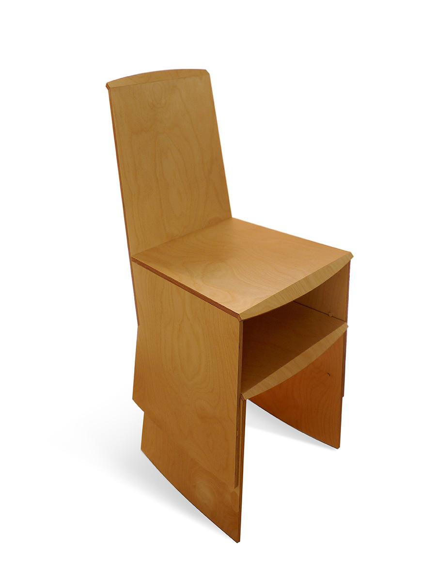 Sylvain Dubuisson - chaise CP bouleau empilable RET.jpg