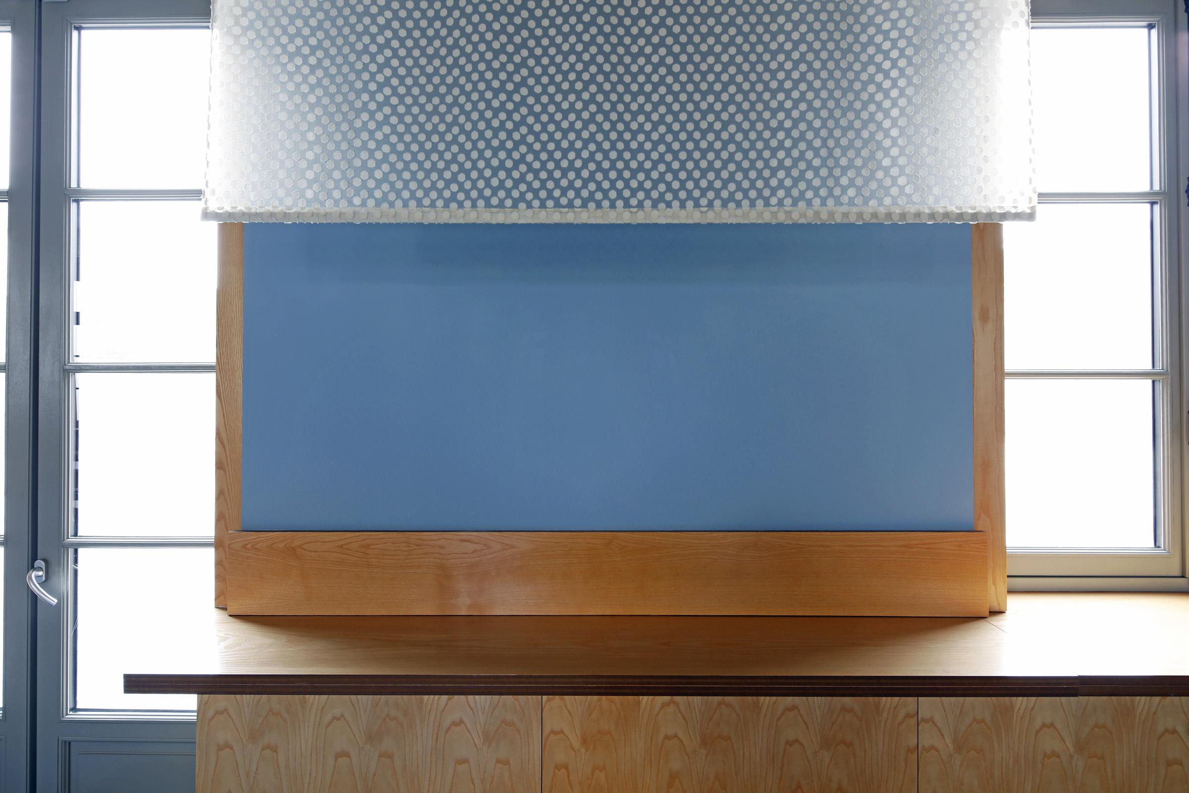 Amilly - La Maison Saint Loup - Interieur - Sylvain Dubuisson 023.jpg